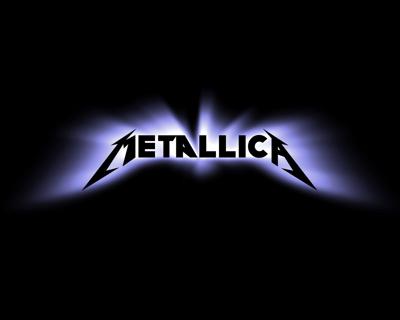 Gruppenavatar von Metallica