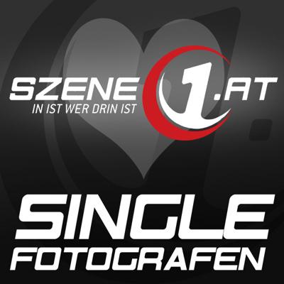 Gruppenavatar von Singlebörse für Szene1 Fotografen