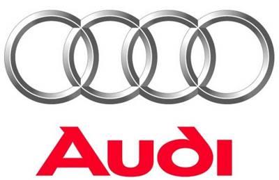 Gruppenavatar von Audi