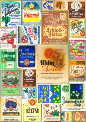 Gruppenavatar von Ich reiße gerne Etiketten von den Trinkflaschen....