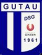 Gruppenavatar von UNION Gutau 4 ever!!