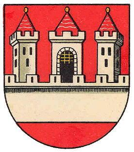 Gruppenavatar von Bezirk Korneuburg