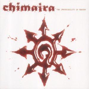 Gruppenavatar von Chimaira