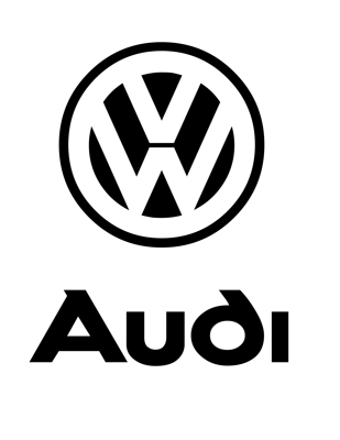 Gruppenavatar von *VW-AUDI -THE BEST*