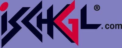 Gruppenavatar von Ischgl -> ausnahmezustand