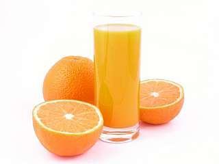 Gruppenavatar von -_-I Love Orangensaft-_-