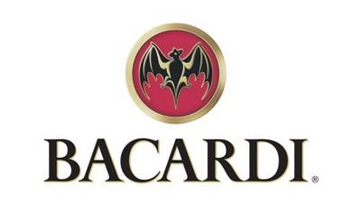 Gruppenavatar von Bacardi Cola mit 2 Eiswürfal und a Scheibal Zitron ;)