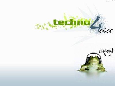 Gruppenavatar von __..--~~°)]-TECHNO-4-EVER!-[(°~~--..__