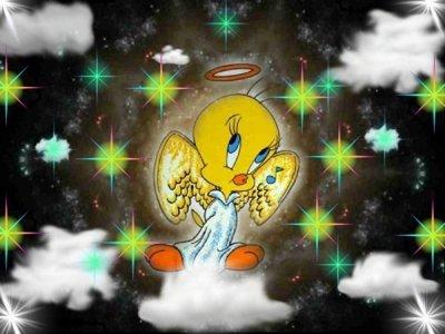 Gruppenavatar von °°Ich bin ein Engel...Aber ich kann auch anders°°