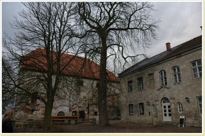 Der Pfeifenmacher - ein Stck Heimatgeschichte in Frauenstein