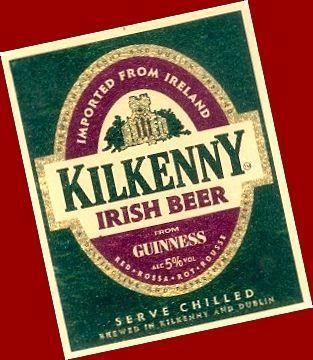 Gruppenavatar von Kilkenny
