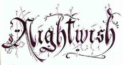 Gruppenavatar von Nightwish - More than Music...