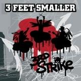 Gruppenavatar von 3 Feet Smaller
