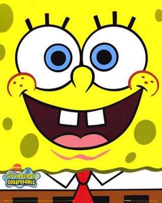 Gruppenavatar von Spongebob Schwammkopf