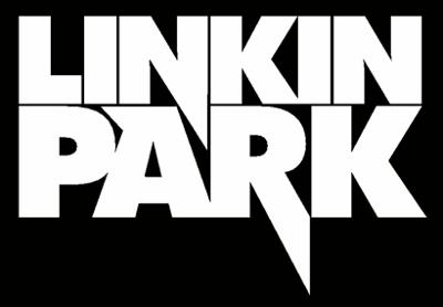 Gruppenavatar von Linkin Park