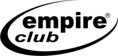 Gruppenavatar von Empire-Club