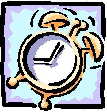 Gruppenavatar von Alle die unter der Woche vor 07:00 Uhr aufstehen müssen!