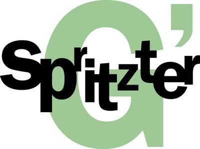 Gruppenavatar von An ,,G`spritztn weiß,, ------ des beste fürn Sommer