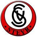 Gruppenavatar von SK Vorwärts Steyr im Herzen