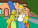 Gruppenavatar von Simpsons Family