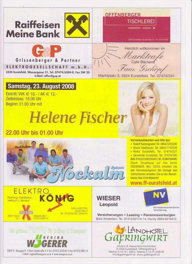 Franz Lerchbaum in Euratsfeld im Telefonbuch finden - Herold
