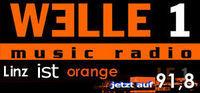 Gruppenavatar von WELLE1 - music radio