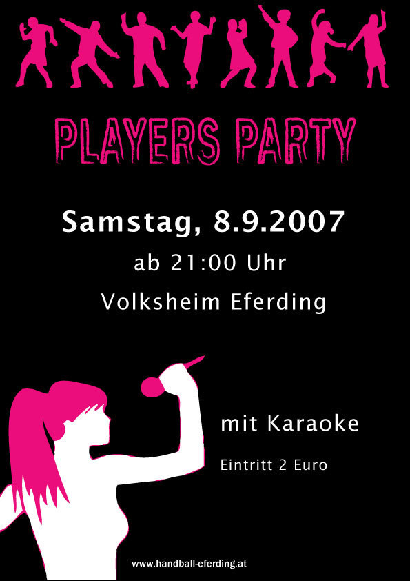 Eferding Events ab 08.05.2020 Party, Events, Veranstaltungen