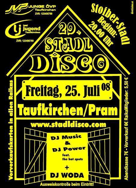 Singles Ab 50 Taufkirchen An Der Pram Singlebrsen In Lasberg
