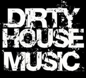 Gruppenavatar von I LOVE DIRTY DIRTY HOUSE MUSIC