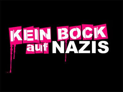 Gruppenavatar von Ich bin's mir leid immer wieder erklären zu müssen das WIR Patrioten und keine Nazis sind!