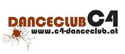 Gruppenavatar von Danceclub C4