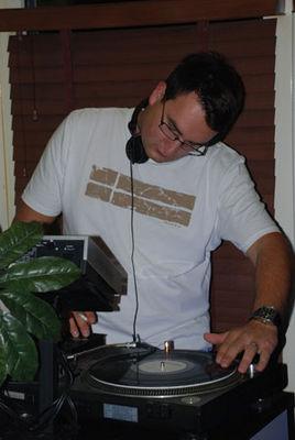 Gruppenavatar von DJ Casa_Grande