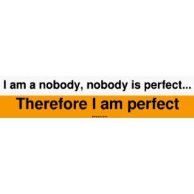 Gruppenavatar von .+*+..+*+..+*+..+*+..+*+.NOBODY IS PERFECT.+*+..+*+..+*+..+*+..+*+.MY NAME IS NOBODY.+*+..+*+..+*+..+*+..+*+.