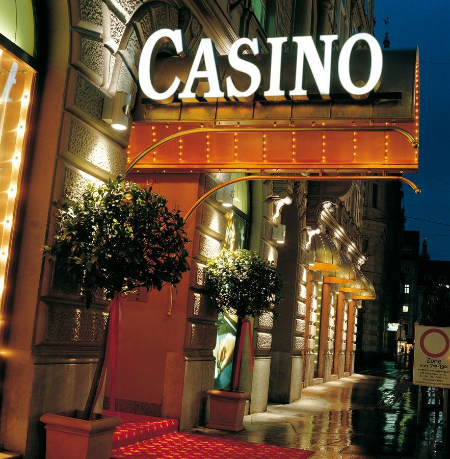casino austria horoskop