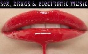 Gruppenavatar von SEX, DRUGS & ELECTRONIC MUSIC