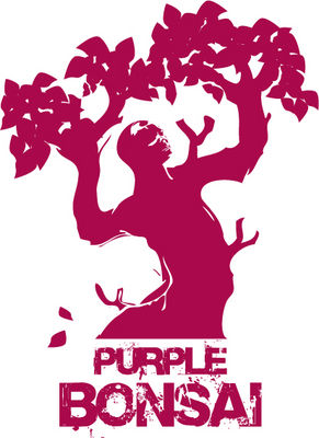 Gruppenavatar von PURPLE BONSAI