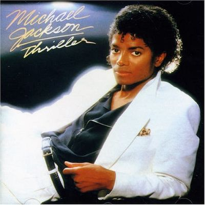 Gruppenavatar von R.I.P  Michael Jackson you made the music !!!!!!!