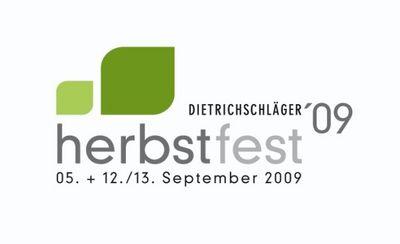 Gruppenavatar von Dietrichschläger Herbstfest