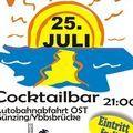 Gruppenavatar von Beach Party Günzing Ybbsbrücke