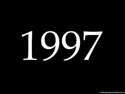 Gruppenavatar von °♥°... 1997  →  dεr βεsτε jαμrφαηφ...°♥°
