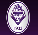 Gruppenavatar von SV Austria Salzburg