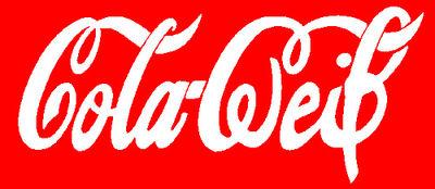 Gruppenavatar von Cola Weiß Vernichtungstrupp