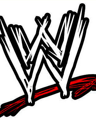 Gruppenavatar von WWE