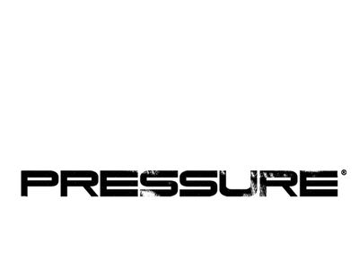 Gruppenavatar von PRESSURE - upper austrians leading electronic dance music event - 25.1010