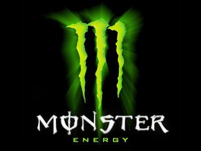 Gruppenavatar von Monster Energy Drink - Unleash The Beast©
