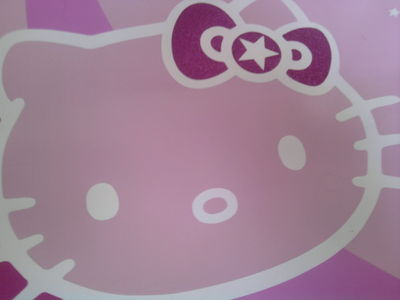 Gruppenavatar von Hello Kitty is so sweet! :-)