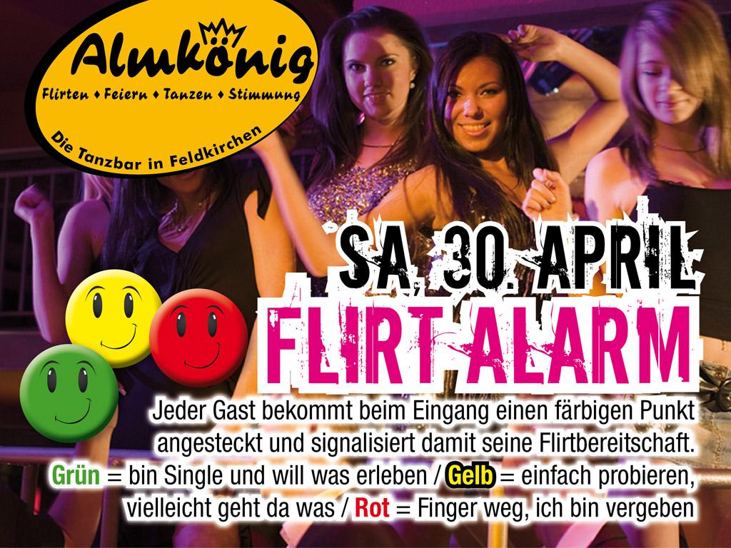 Sexkontakte Feldkirchen An Der Donau