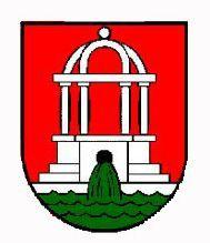 Gruppenavatar von Bad Schallerbacher/innen