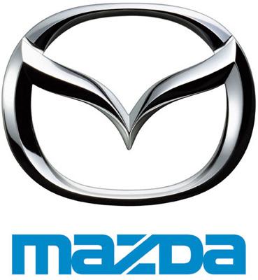 Gruppenavatar von Mazda Fahrer