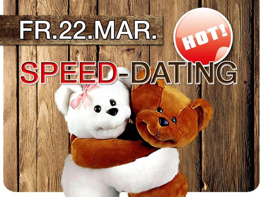 Speed-Dating Lennox   Bar